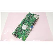 """VIZIO V0J320F1A 32"""" LCD TV Main Board 0171-2271-2862 3632-0652-0150(2F)"""