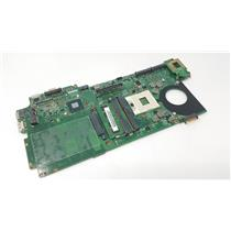 Dell Latitude XT3 Intel Laptop Motherboard 6050A2413801-MB-A01 REV:1.10