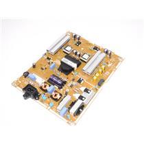 "LG 49UF6400 49"" LED LCD TV Power Supply Board EAX66490701 (1.5) EAY64009501"