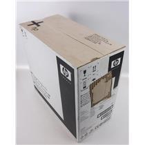 NEW Genuine OEM HP Q7504A Image Transfer Kit - Damaged Box