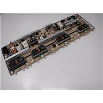 """Samsung LE40B679T2SXZG 40"""" TV Power Supply Board  BN44-00284A H40F2_9HS REV:1.1"""