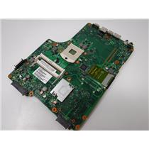 Toshiba Satellite A505 Intel Laptop Motherboard V000198150 6050A2338701-MB-A01
