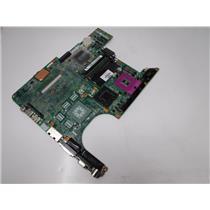 HP Pavilion DV6000 Intel Laptop Motherboard 460901-001 DA0AT3MB8FO REV: F