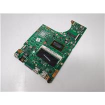 Asus Transformer TP500Lab Motherboard 60NB05R0-MB2500 w/ Intel i3-4030u 1.90GHz