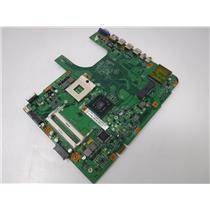 Acer Aspire 5735 Laptop Motherboard MBATR01001 48.4K801.011 554K801021