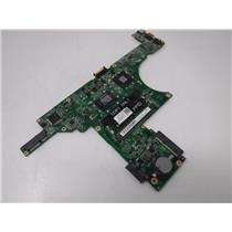 Dell Inspiron N411z Laptop Motherboard 0CHRG4 DA0R05MB8D2 w/ Intel i3-2350M