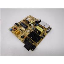 """Insignia NS-40DR420NA16 40"""" LCD TV Power Supply Board AY088D-2SF01"""