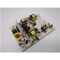 "Element ELDFT406 40"" LCD Power Supply LK-P14001127 CQC04001011196 E173873"