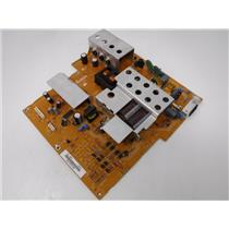 "Sharp LC-C3742U 37"" LCD TV Power Supply Board RDENCA198WJQZ DPS-178AP"