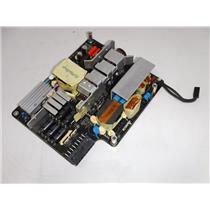 """Apple iMac 27"""" A1312  MID 2009 Power Supply Board ADP-310AF B 614-0476"""