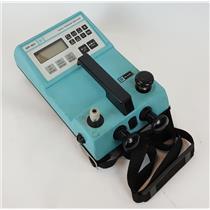 Druck 601 Portable Digital Pneumatic Indicator & Calibrator FOR PARTS