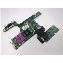 HP Compaq 6530B Laptop Motherboard 486248-001 6050A2154101-MB-A02 JG87MC00AD