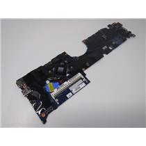 Lenovo Thinkpad Yoga 11e Intel Laptop Motherboard DA0LI5MB6HO REV: H  00HW155