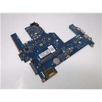 HP Notebook 15 Laptop Motherboard 764103-501 LA-A994P w/ Pentium N3530 2.16GHz