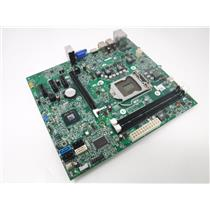 Dell Optiplex 390 Desktop Motherboard E145483 48.3EQ01.011