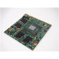 HP Compaq 8510P ATI Radeon MXM 256MB Video Card 6050A2096301-VGAB-A02