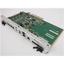 Mitel 580.3000AV HX Processor Module