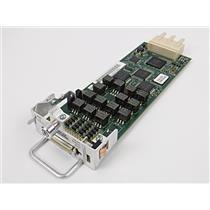Mitel 580.2202 6AB DDM-16b Digital Desktop Module