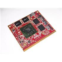 DELL Precision M4600 AMD ATI FirePro M5950 Laptop Video Card 109-C29241-00