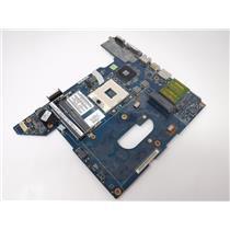 HP Pavilion DV4  Intel Laptop Motherboard 590350-001 LA-4106P