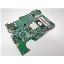 HP Compaq Presario CQ61 Genuine Laptop Motherboard 577064-001 DA00P8MB6D1 REV: 1