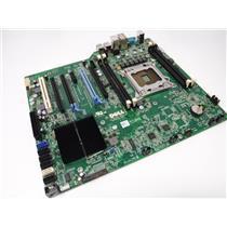 Dell Precision T3600 Desktop Motherboard 08HPGT Socket LGA2011