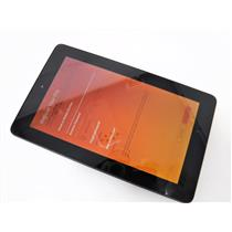 """Amazon Kindle Fire 5th Generation SV98LN 7"""" Wifi eReader Tablet 8 GB SSD"""
