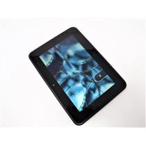 "Amazon Kindle Fire HD X43Z60 7"" Wifi eReader Tablet 1.2ghz 16 GB SSD"