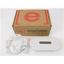 Enphase Energy Envoy Communications Gateway 880-00001