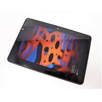 "Amazon Kindle Fire HDX C9R6QM 7"" Wifi eReader Tablet 2.2ghz 16GB SSD 2GB RAM"