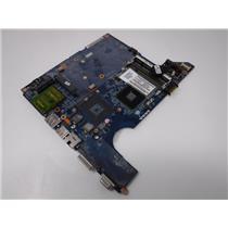 HP Pavilion DV4-1565dx Laptop Motherboard 572952-001 JAL50 LA4101P REV:1.0