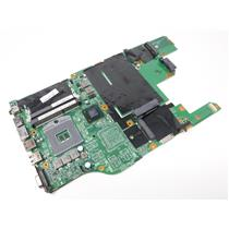 Lenovo ThinkPad INTEL 1143 ADV Laptop Motherboard 04W0398