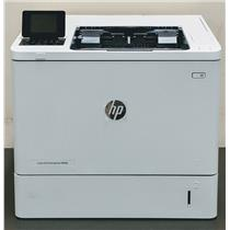 HP LaserJet Enterprise M608n Monochrome Laser Printer K0Q17A