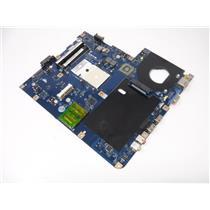 Acer Aspire 5532Z Laptop Motherboard MBPGY02001 NCWG0 LA-5481P REV:1.0