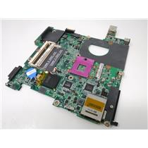 Dell Vostro 1400 Genuine Intel Laptop Motherboard 0TT346 08G20EA34001DE