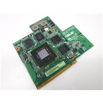 Asus G60JX Nvidia Quadro Graphics Card  NYLVG1000 N11E-GS1-A3