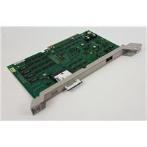 Avaya 617Y33 Processor with CKE5 Card Module