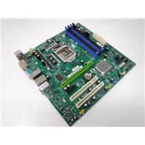 Dell Precision T1500 Desktop Motherboard XC7MM 0XC7MM