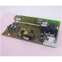 Power Supply/Distribution Board 105K28872A for Xerox WorkStation 5236
