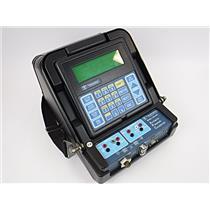 Transmation 1294 APC Automatic Pressure Calibrator 100840-014 Portable Unit