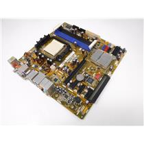 HP M900 M2N78-LA Rev 2.03 Socket AM2 Desktop Motherboard 489363-001