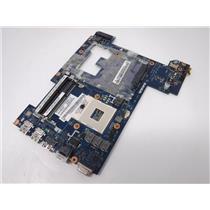 Lenovo Ideapad P580 Laptop Motherboard QIWG5 G6 G9 LA-7982P 90000325