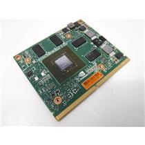 NVIDIA Quadro 2GB Mobile Graphics Card For EliteBook N14P-Q1-A2 010176C00-600-G