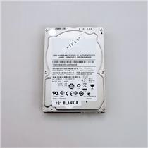 "Seagate 500GB 7.2K SAS 2.5"" ST9500430SS 9FY246-036"