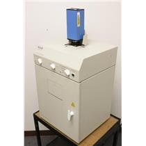 UVP Labrotaory EPI-Chemi Dark Room With Video Camera for Monitoring
