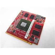 HP Elitebook 8530P AMD ATI RADEON Laptop Video Card 109-B37631-00E 502337-001