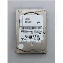 "IBM Toshiba 146GB 15K SAS 2.5"" 90Y7662 90Y7666 MK1401GRRB"