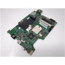 HP Compaq Presario CQ60 AMD Laptop Motherboard 498464-001 48.4J103.051