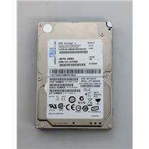 """IBM Seagate 146GB 15K SAS 2.5"""" 45W3869 45W6591 ST9146852SS 9FU066-039"""