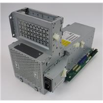 HP Designjet Z3200 Power Supply & Main Board Q6719-80005
